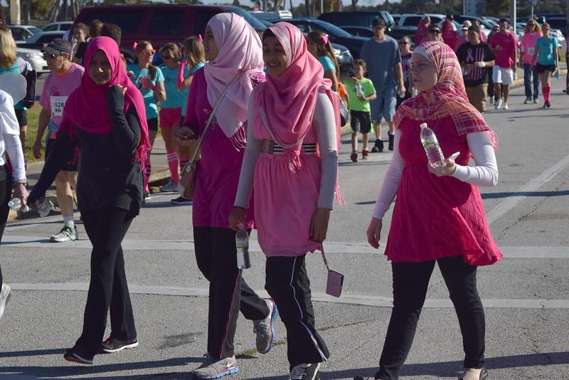 2014 Making Strides Against Breast Cancer in Daytona Beach (251).JPG
