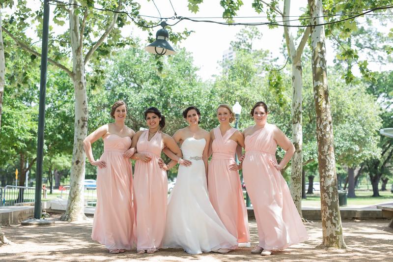 Houston Wedding Photography ~ K+S (9).jpg