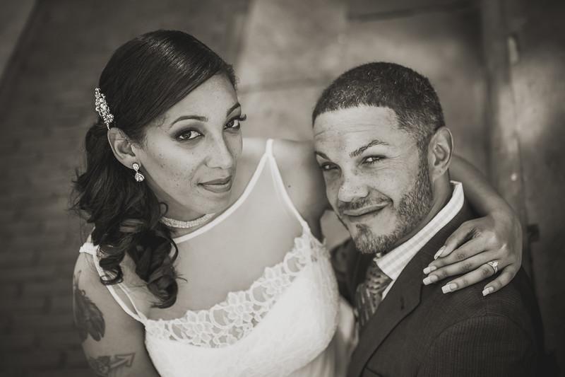 Central Park Wedding - Tattia & Scott-138.jpg