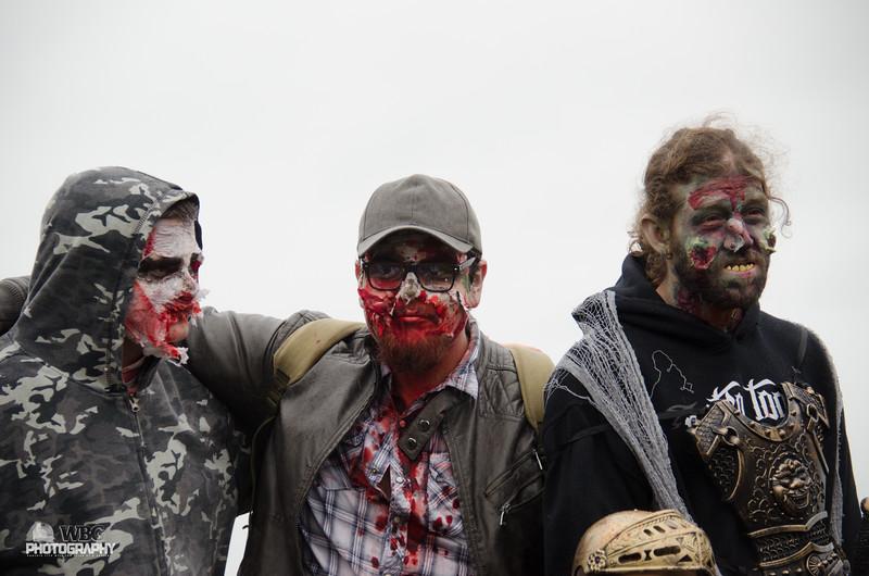 ZombieWalk-354.jpg