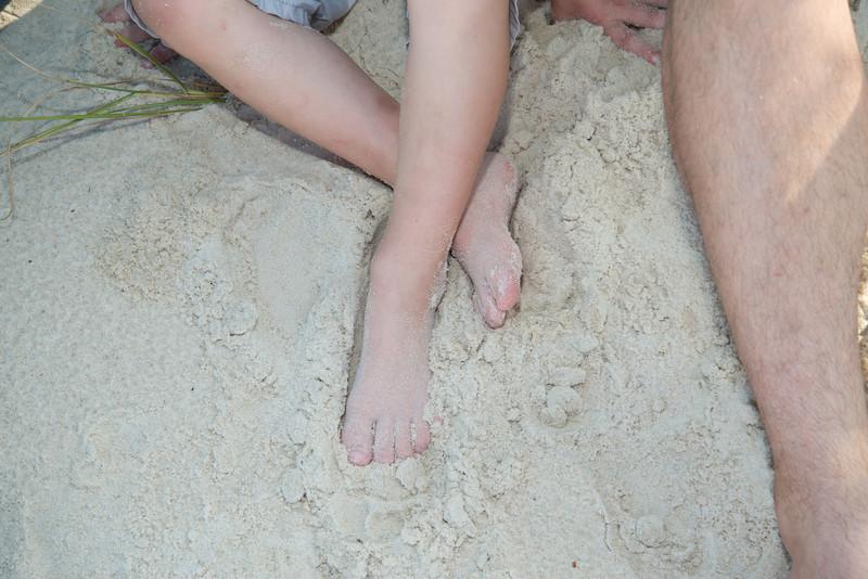 Beach13_18.JPG