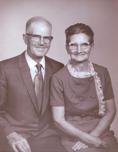 Farnsworth Vivian and Bruce 183.jpg