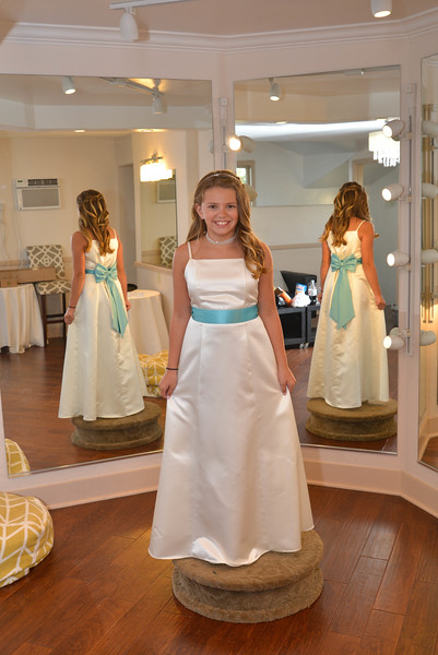 Laura_Chris_wedding-271.jpg