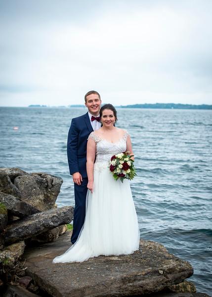 Simoneau-Wedding-2019--0833.jpg