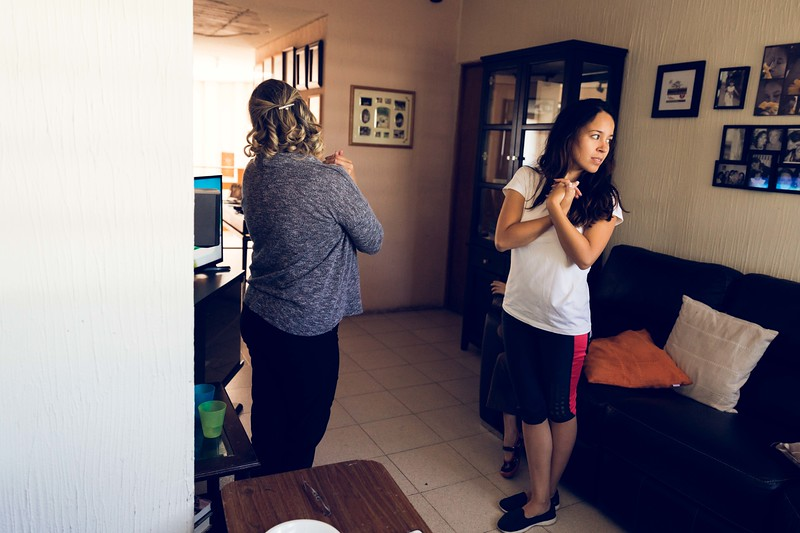 F&D boda ( Hacienda Los Albos, Querétaro )-479.jpg