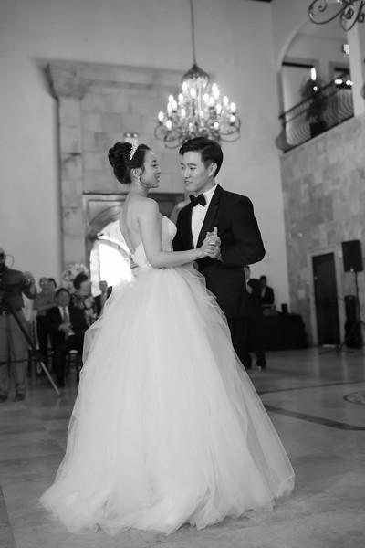 Bell Tower Wedding ~ Joanne and Ryan-1837.jpg