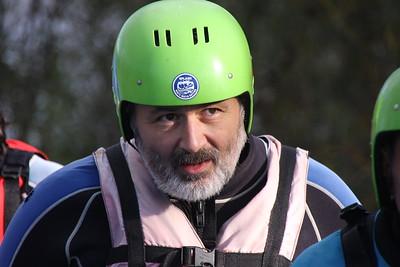 27 10 2018 Tay Rafting PM