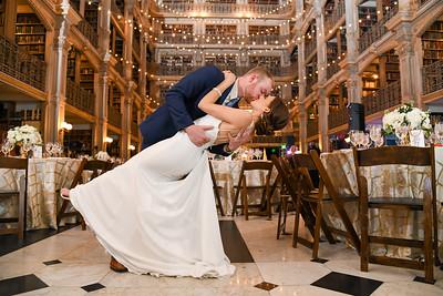 Dan and Ilana's Wedding 6-7-19