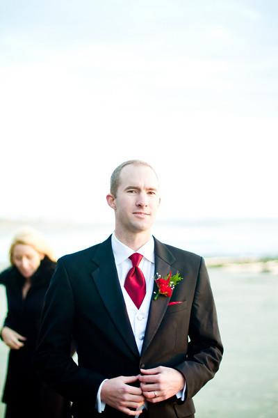 Tracy and Ian's Wedding-572.jpg