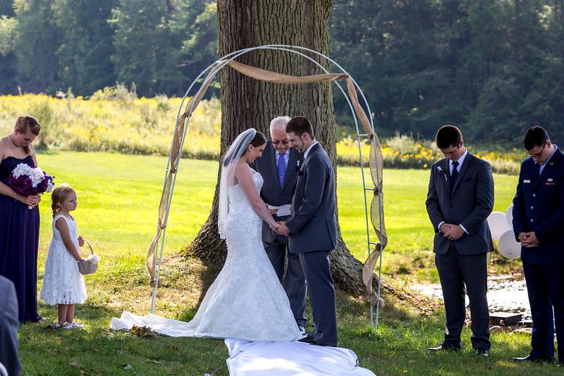 Tasha and Brandon Wedding-127.jpg