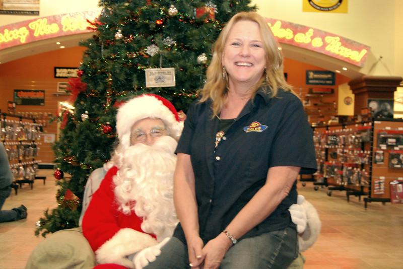 2013 Santa visits J&P Cycles Florida Superstore (65).JPG