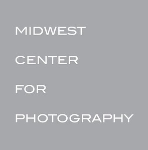 18.01.2019 - Midwest Center for Photography Exhibition