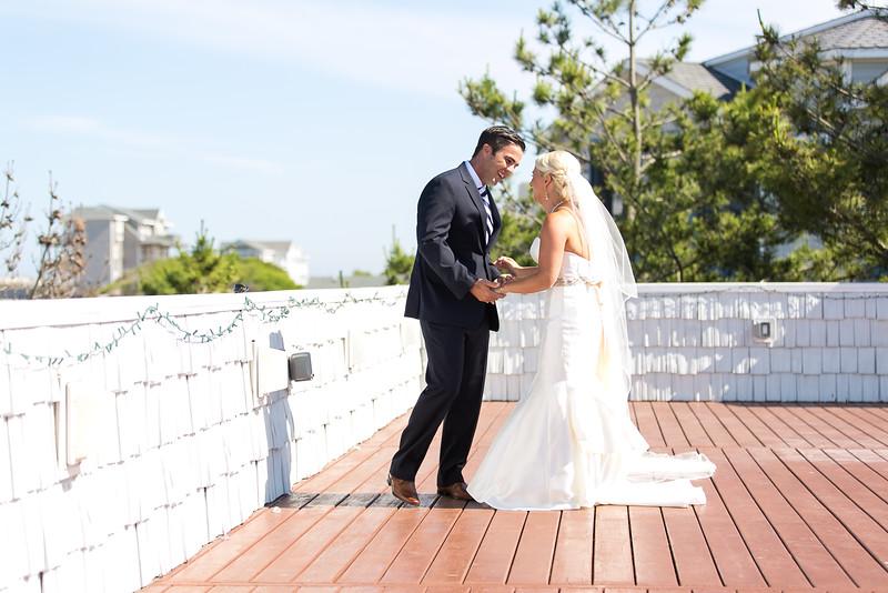 wedding-day -199.jpg