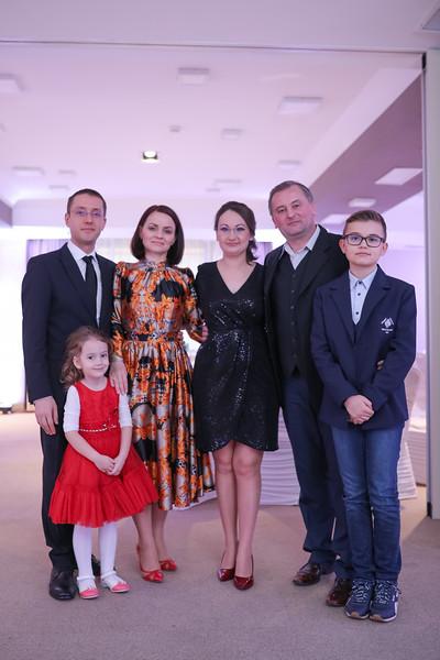 Andrei_Alexandru-0190.jpg
