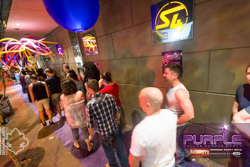 2014-05-09_purple05_003-3254917207-O-2.jpg