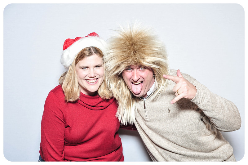 WDTN-TV-Holiday-Photobooth-21.jpg