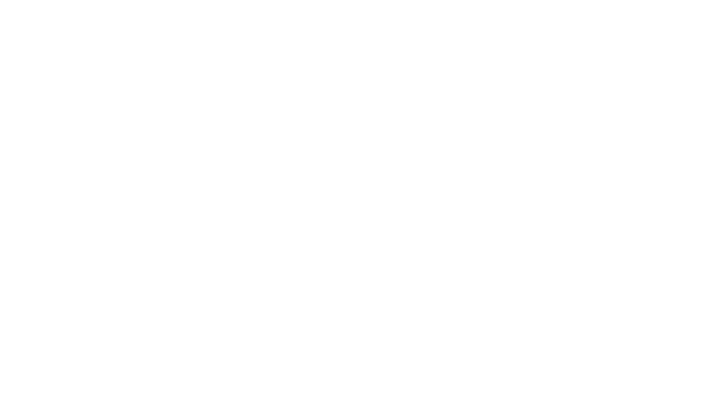 Surreal Music Magazine Logos RGB White-02.png