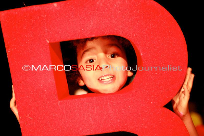0285-zooart-01-2012.jpg