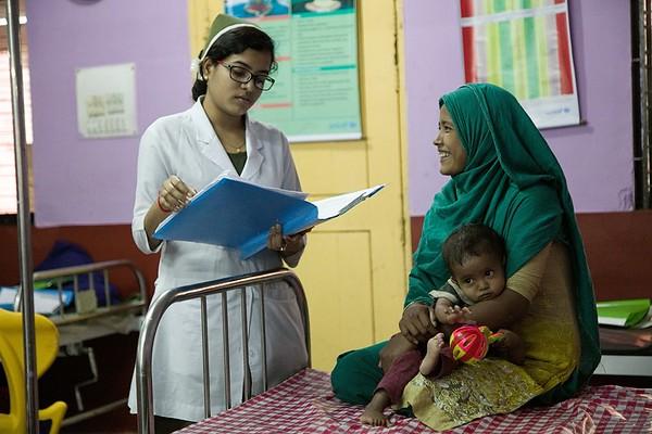 015-UNICEF-SAM Corner-15-01-2019-sujanmap