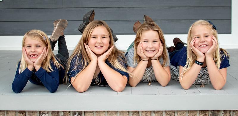 Stephenson grandgirls.jpg