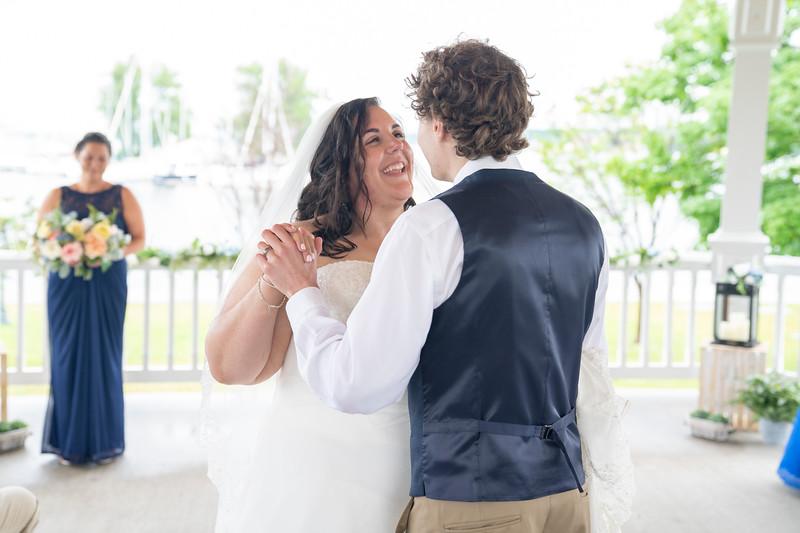 Schoeneman-Wedding-2018-235.jpg