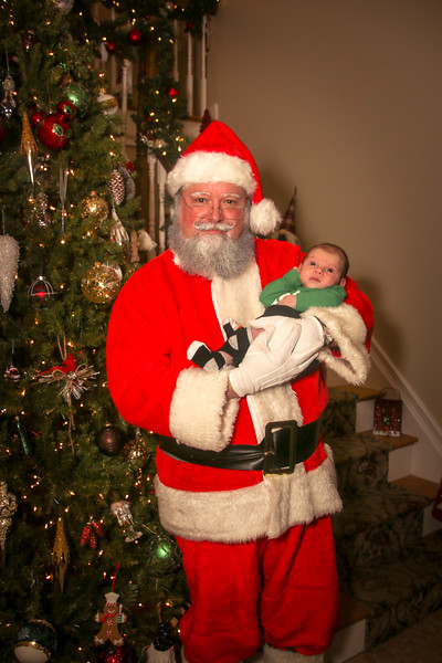 Santa Tim with Enzo 2018-72.jpg