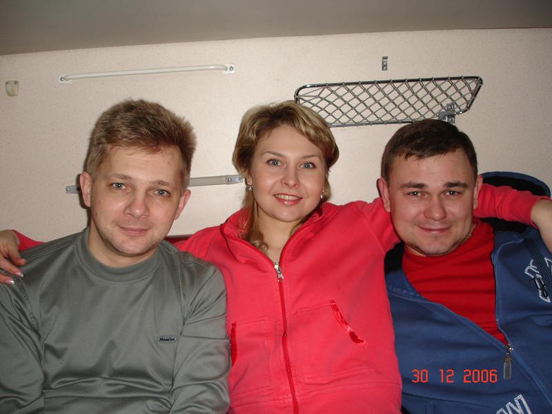 2006-12-31 Новый год - Кострома 009.JPG