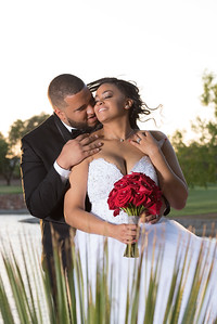 Robinson Wedding 06.11.17