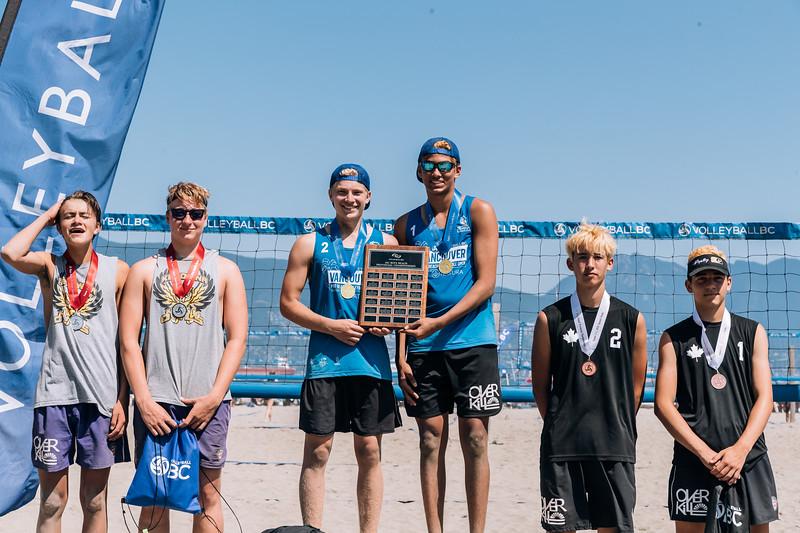 20190804-Volleyball BC-Beach Provincials-SpanishBanks-308.jpg
