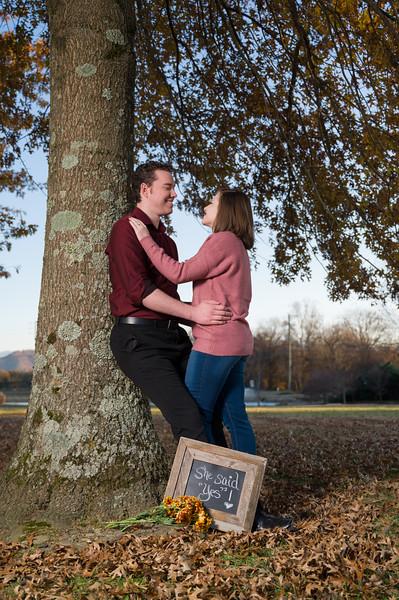 Ben and Rachel-81.jpg