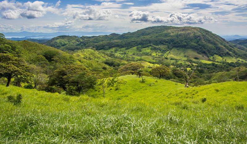 Costa Rica_Landscapes-1.jpg