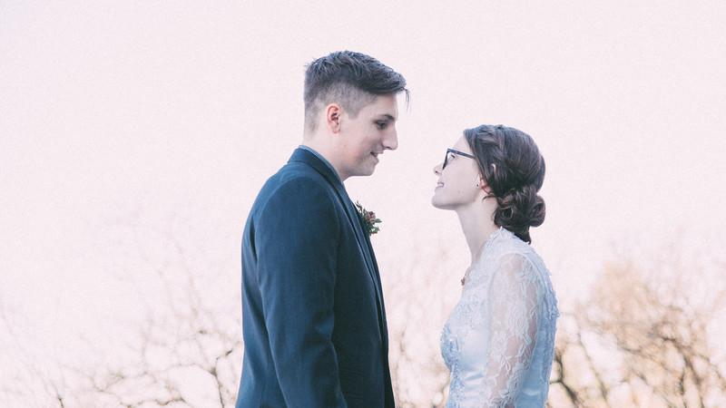 Watkins Wedding-9590.jpg