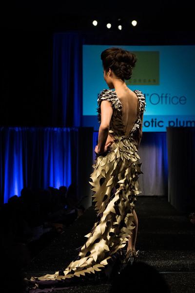 IIDA Couture 2014-337.jpg
