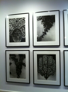 2013 Shadow & Light, Flinders Lane Gallery