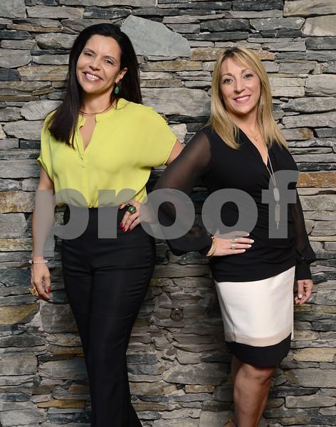 Nelly & Carla