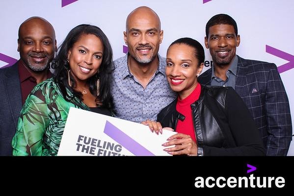 10-11-2019 Accenture CALIBR DC