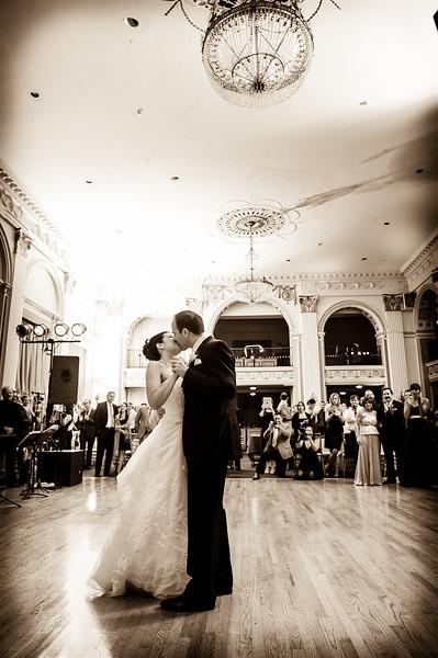 Best-Pittsburgh-Wedding-Photography0175.jpg