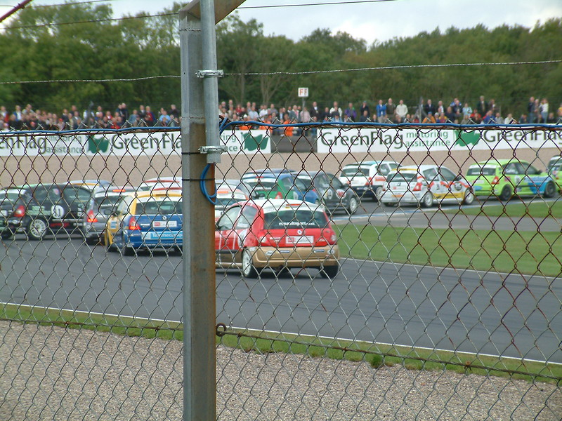 Donnington Roberts 18th Sept 2004 019.JPG