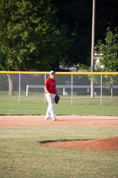 Baseball-June28-060.jpg