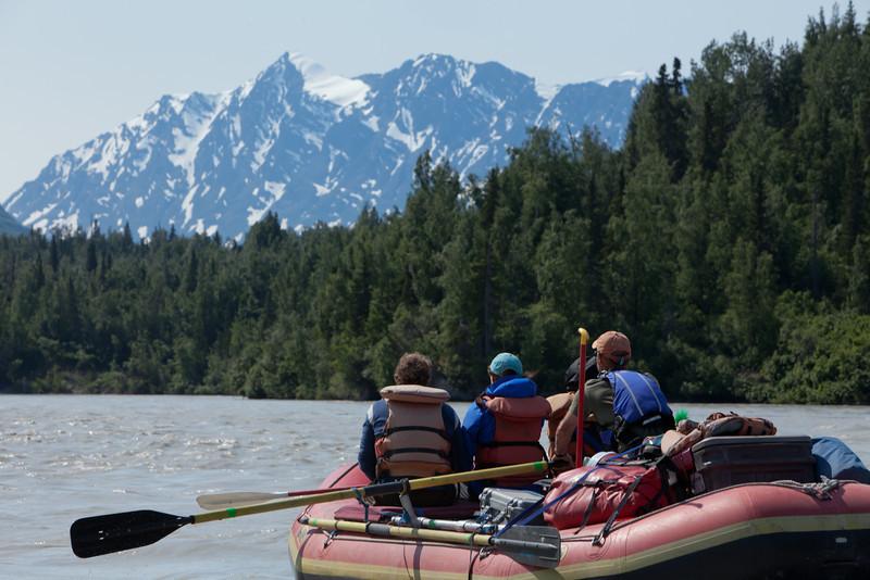Alaska Copper River-8616.jpg