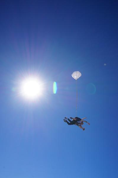Brian Ferguson at Skydive Utah - 77.JPG