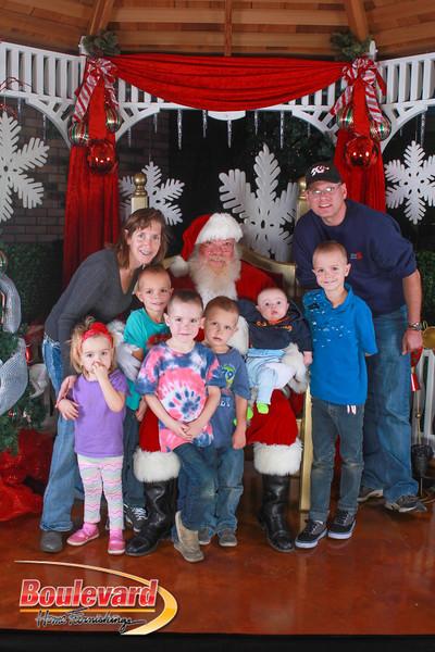 Santa 12-10-16-371.jpg