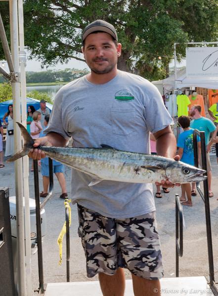 ACGFA Kingfish Day 1-0072.jpg