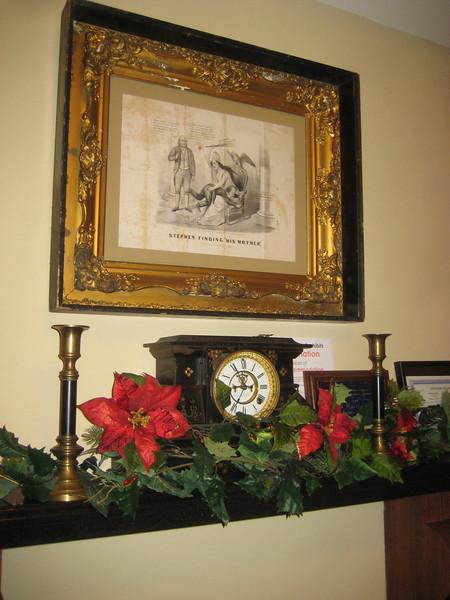 Christmas_Inn 029.jpg