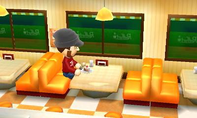 2015-01-23b 3DS