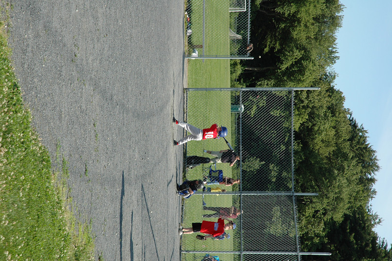 baseball playoffs 093.JPG