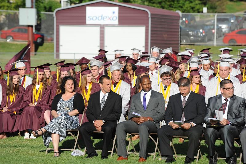 124-abby-graduation.jpg
