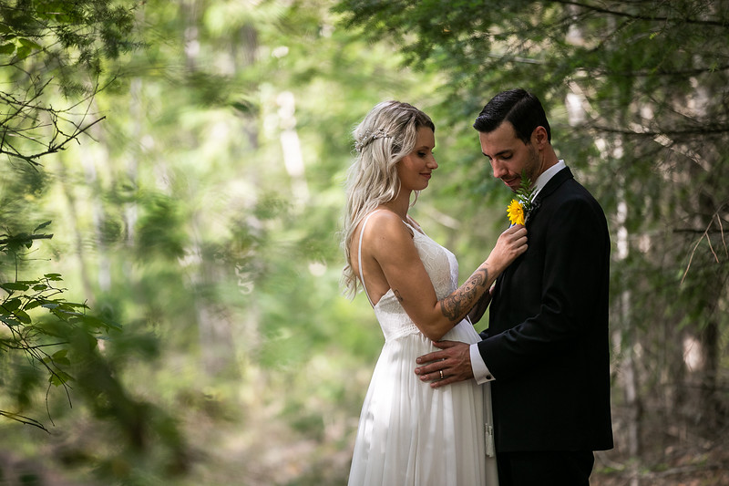 salmon-arm-wedding-photographer-3394.jpg