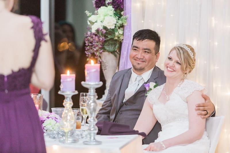 ELP1104 Amber & Jay Orlando wedding 2632.jpg