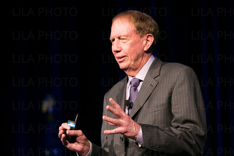 Dr. Jim Loehr